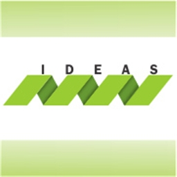 Island Development & Environmental Awareness Society (IDEAS)