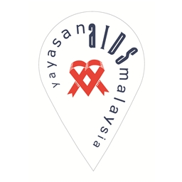 Malaysian AIDS Foundation