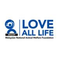 Malaysian National Animal Welfare Foundation