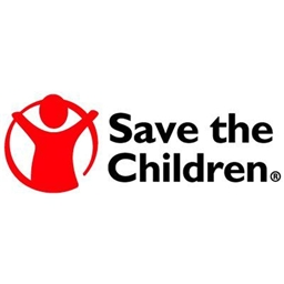 Save the Children Singapore
